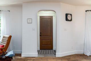 Photo 4: 11442 74 Avenue in Edmonton: Zone 15 House for sale : MLS®# E4256472