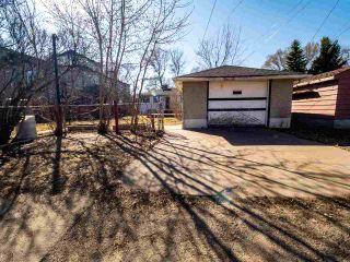 Photo 47: 9207 91 Street in Edmonton: Zone 18 House for sale : MLS®# E4239463