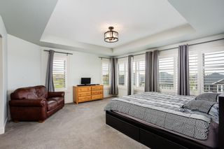 Photo 3: 121 Waters Edge Drive: Heritage Pointe Detached for sale : MLS®# A1038907