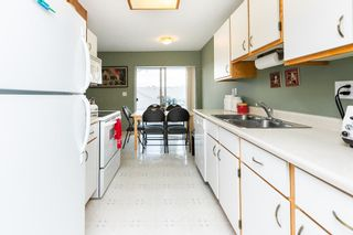 "Photo 5: 80 20554 118 Avenue in Maple Ridge: Southwest Maple Ridge Townhouse for sale in ""COLONIAL WEST"" : MLS®# R2511753"