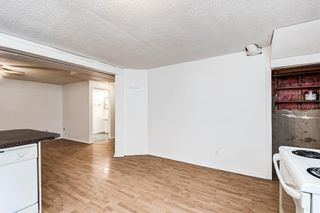 Photo 31: 183 Shawmeadows Road SW in Calgary: Shawnessy Detached for sale : MLS®# A1127759
