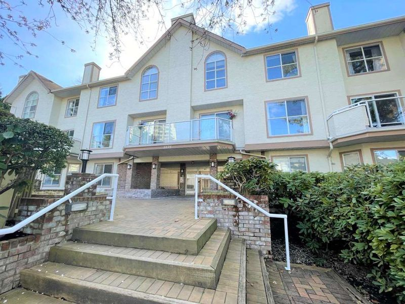 FEATURED LISTING: 22 - 5575 PATTERSON Avenue Burnaby