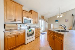 Photo 9: 1114A Highway 16: Rural Parkland County House for sale : MLS®# E4260239