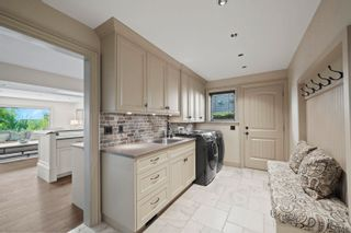 """Photo 27: 14170 WHEATLEY Avenue: White Rock House for sale in """"West Side"""" (South Surrey White Rock)  : MLS®# R2620331"""