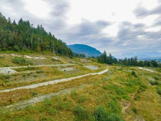 "Photo 32: 9193 HATZIC RIDGE Drive in Mission: Hatzic Land for sale in ""Hatzic Ridge"" : MLS®# R2533606"