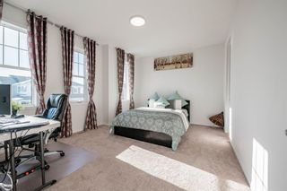 Photo 27: 153 Windford Park SW: Airdrie Detached for sale : MLS®# A1115179