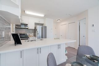 Photo 7: 411 3480 YARDLEY AVENUE in Vancouver: Collingwood VE Condo for sale (Vancouver East)  : MLS®# R2594800