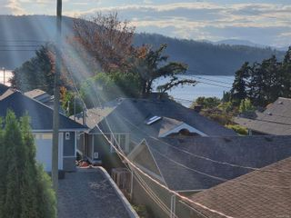 Photo 16: 2906 2nd Ave in : PA Port Alberni House for sale (Port Alberni)  : MLS®# 884930