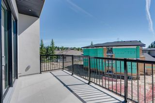 Photo 43: 158 69 Street SW in Calgary: Strathcona Park Detached for sale : MLS®# A1122439