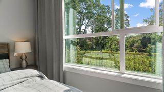 Photo 15: 205 1460 Pandora Ave in : Vi Fernwood Condo for sale (Victoria)  : MLS®# 875736