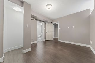 """Photo 26: 14636 76 Avenue in Surrey: East Newton House for sale in """"Chimney Hill"""" : MLS®# R2485483"""
