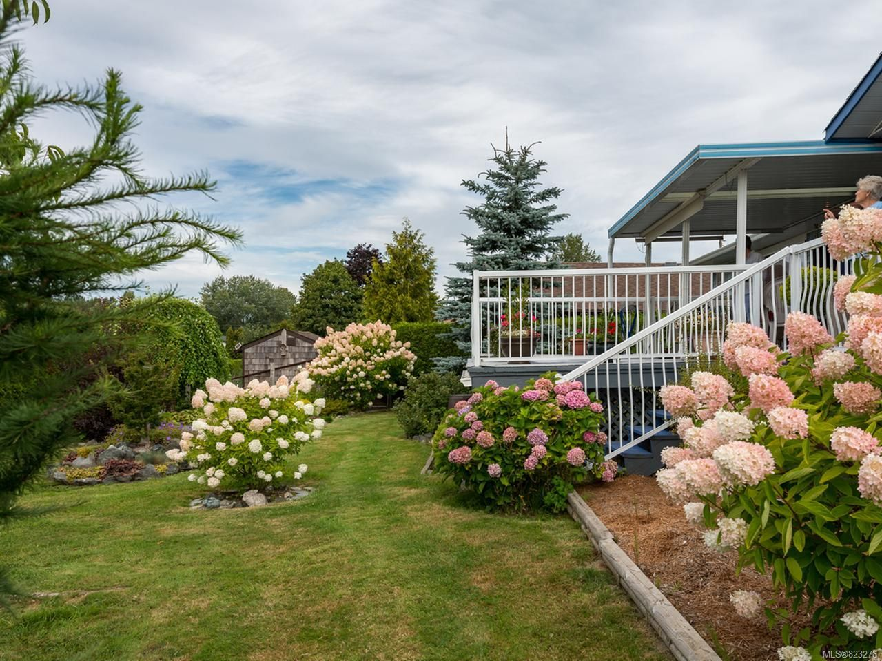 Photo 30: Photos: 1099 Williams Rd in COURTENAY: CV Courtenay East House for sale (Comox Valley)  : MLS®# 823278