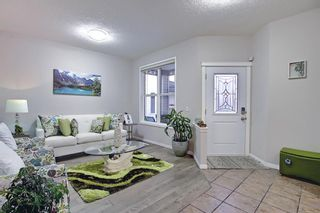 Photo 4: 207 Hawkmere View: Chestermere Detached for sale : MLS®# A1072249