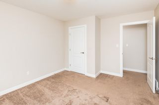 Photo 32: 224 CAMPBELL Point: Sherwood Park House for sale : MLS®# E4264225