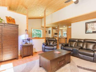 Photo 7: 7454 BLACKWOOD HEIGHTS in LAKE COWICHAN: Z3 Lake Cowichan House for sale (Zone 3 - Duncan)  : MLS®# 454886