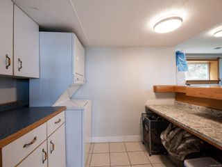 Photo 31: 5047 LOST LAKE Rd in : Na Hammond Bay House for sale (Nanaimo)  : MLS®# 851231