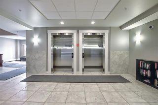 Photo 31: 437 263 MACEWAN Road in Edmonton: Zone 55 Condo for sale : MLS®# E4236957