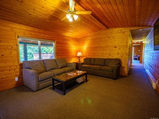 Photo 71: 2345 Tofino-Ucluelet Hwy in : PA Ucluelet Mixed Use for sale (Port Alberni)  : MLS®# 870470
