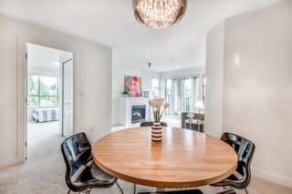 Photo 8: 315 738 E 29TH AVENUE in Vancouver: Fraser VE Condo for sale (Vancouver East)  : MLS®# R2617306