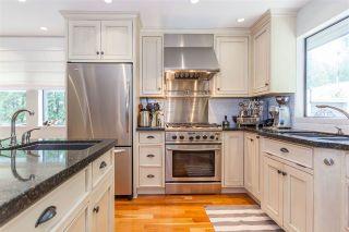 Photo 5: 12710 19 Avenue in Surrey: Crescent Bch Ocean Pk. House for sale (South Surrey White Rock)  : MLS®# R2159678