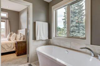 Photo 24: 1536 38 Avenue SW in Calgary: Altadore Semi Detached for sale : MLS®# A1021932