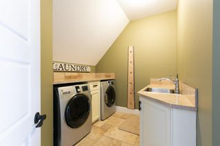 Photo 28: 1118 Coopers Drive SW: Airdrie Detached for sale : MLS®# A1128525