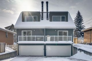 Photo 19: C 2115 35 Avenue SW in Calgary: Altadore Row/Townhouse for sale : MLS®# A1068399