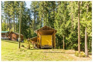 Photo 7: 272 Southeast Glenmary Road in Salmon Arm: Gardom Lake House for sale (SE Salmon Arm)  : MLS®# 10122169