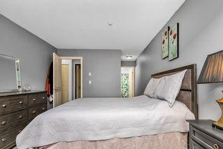 "Photo 13: 402 1655 GRANT Avenue in Port Coquitlam: Glenwood PQ Condo for sale in ""THE BENTON"" : MLS®# R2548196"