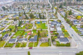 Photo 7: 7565 STAVE LAKE Street in Mission: Mission BC House for sale : MLS®# R2559038