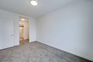 Photo 15: 219 1316 WINDERMERE Way in Edmonton: Zone 56 Condo for sale : MLS®# E4223412