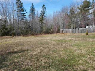 Photo 25: 68 SUNSET Drive in Kingston: 404-Kings County Residential for sale (Annapolis Valley)  : MLS®# 202107397