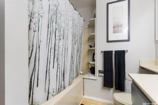 Photo 16: 2406 LEXIER Place in Regina: Gardiner Park Residential for sale : MLS®# SK871430