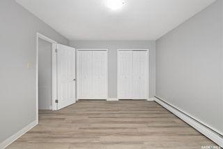 Photo 40: 832 4th Avenue in Saskatoon: City Park Multi-Family for sale : MLS®# SK870404
