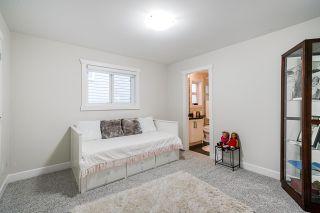Photo 26: 14925 63 Avenue in Surrey: Sullivan Station House for sale : MLS®# R2535788