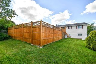 Photo 28: 59 Astral Drive in Dartmouth: 16-Colby Area Residential for sale (Halifax-Dartmouth)  : MLS®# 202116192