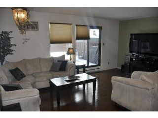 Photo 9: 1911 St Mary's Road in WINNIPEG: St Vital Condominium for sale (South East Winnipeg)  : MLS®# 1306586
