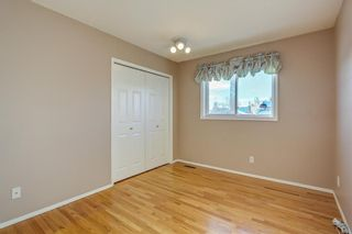 Photo 17: 60 EDENWOLD Green NW in Calgary: Edgemont House for sale : MLS®# C4160613