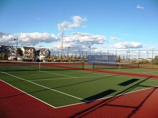 Photo 50: 4420 SUZANNA Crescent in Edmonton: Zone 53 House for sale : MLS®# E4234712