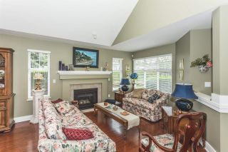 """Photo 4: 57 15500 ROSEMARY HEIGHTS Crescent in Surrey: Morgan Creek Townhouse for sale in """"Carrington"""" (South Surrey White Rock)  : MLS®# R2094723"""