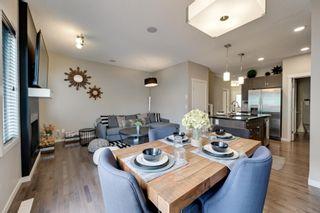 Photo 11:  in Edmonton: Zone 55 House Half Duplex for sale : MLS®# E4249077