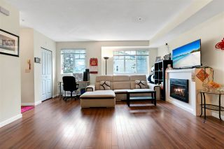 """Photo 10: 41 13239 OLD YALE Road in Surrey: Whalley Townhouse for sale in """"FUSE"""" (North Surrey)  : MLS®# R2577312"""