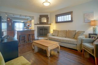 Photo 2: 3630 OXFORD STREET in Vancouver: Hastings East House for sale (Vancouver East)  : MLS®# R2137859