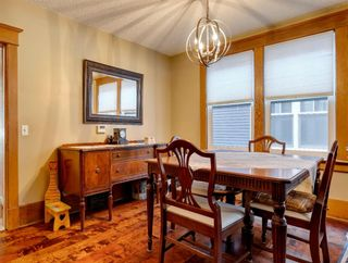 Photo 6: 1610 15 Street SE in Calgary: Inglewood Detached for sale : MLS®# A1083648
