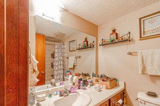 Photo 31: 2403 43 Street SE in Calgary: Forest Lawn Duplex for sale : MLS®# A1082669