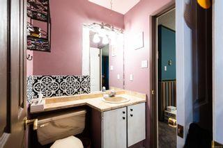 Photo 12: 1800 Deborah Dr in : Du East Duncan House for sale (Duncan)  : MLS®# 874719