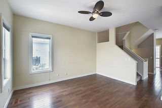 Photo 8: 185 Citadel Drive NW in Calgary: Citadel Row/Townhouse for sale : MLS®# A1066362