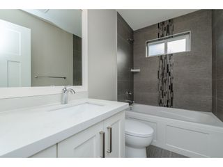 "Photo 14: 12148 203 Street in Maple Ridge: Northwest Maple Ridge House for sale in ""Palisades on Westside"" : MLS®# R2134183"