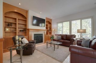 Photo 7: 131 Wentwillow Lane SW in Calgary: West Springs Detached for sale : MLS®# A1151065