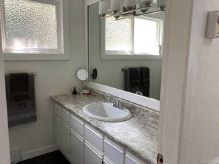Photo 9: 1321 Lake Vista in : La Langford Lake House for sale (Langford)  : MLS®# 874960